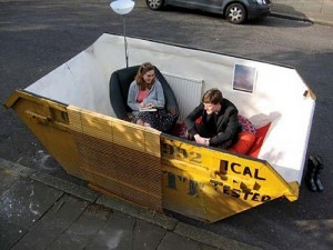 renovated-dumpster