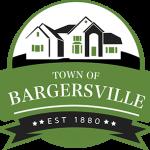 bargersvilleinsign