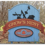 crows nest indianapolis