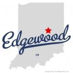 edgewood indiana