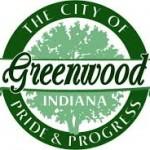 greenwood in logo