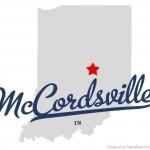 mccordsville in